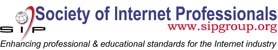 Society of Internet Professionals