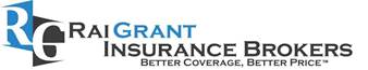 Rai Grant Insurance Brokers